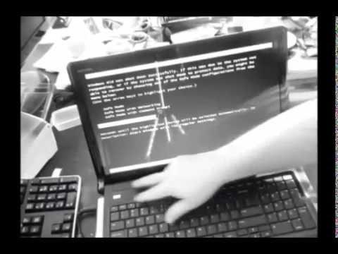 Dell Laptop Factory Restore reinstall Windows reset N5110 N4110 N5010 N4010 N3010 N5030 xc0000225)