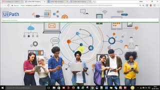 UIPath Installation and Setup