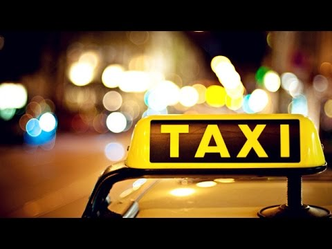 Taxi-booking app launches new high-end service
