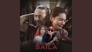 Bhana Saila