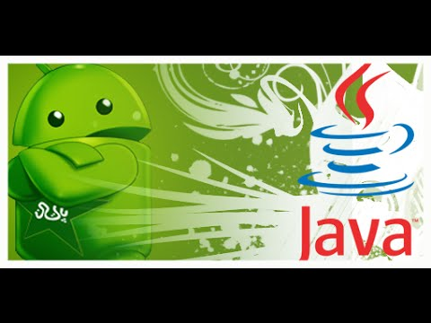 Android java editor android download.
