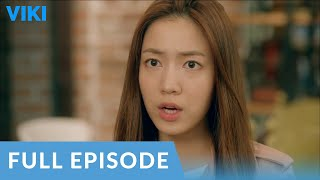 Traces of the Hand (손의 흔적) - Episode 17 [Eng Subs]   Korean Drama