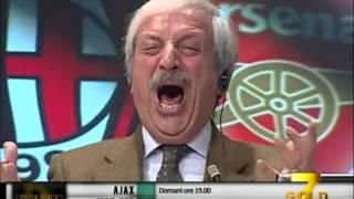The best  of Tiziano Crudeli