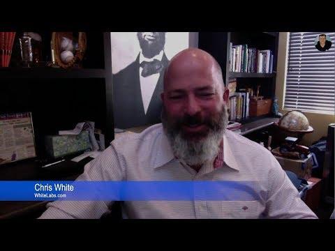 Pressure Fermentation with Chris White & John Blichmann- BeerSmith Podcast #163