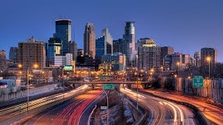 Download Minneapolis-St. Paul Virtual Tour: University of Minnesota Video