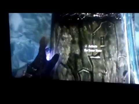 Skyrim how to unlock expert doors without lock picks