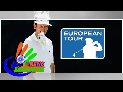 European tour q-school: all you need to know - bunkered.co.uk