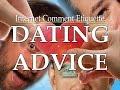 Internet Comment Etiquette Dating Advice