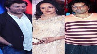 आखिर क्यों सालो बाद सनी देओल ने किया हेमा मालिनी को CALL   Sunny Deol Remembers Hema Malini