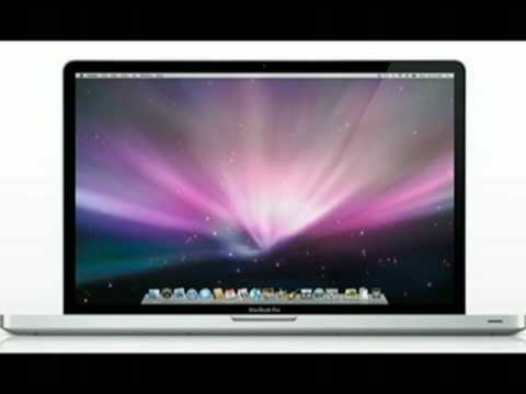 How to get a free Macbook Pro (NO CREDIT CARD NEEDED)