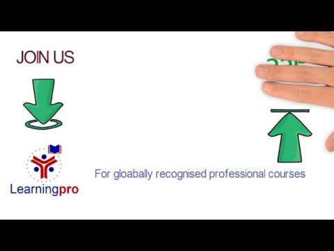AAT Accounting Courses in Harrow