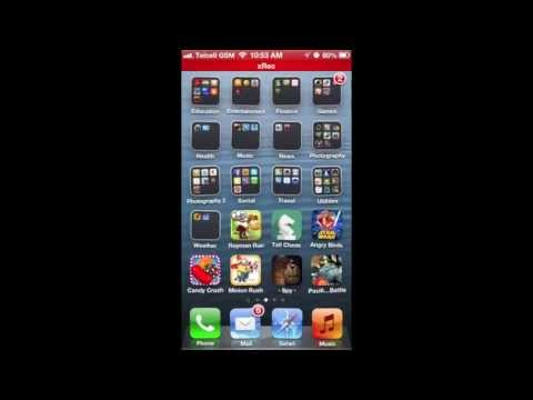 Prevent apps from being deleted on iPhone, iPad or iPod Touch.