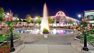 10 Best Tourist Attractions In Columbus, Ohio