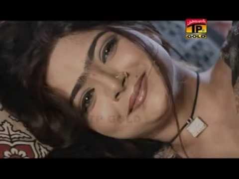 Xxx Mp4 Dr Aima Khan Pakhi Wasan Saraiki Mushaira And TeleFilm Full Movie 3gp Sex