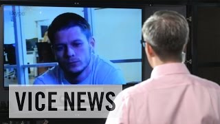 On The Line: Jake Hanrahan On His Detention In Turkey, And Why Mohammed Rasool Must Be Released