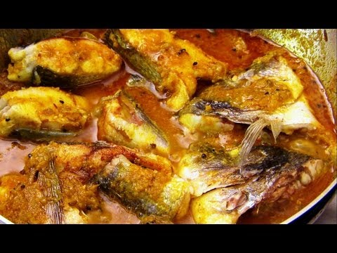Ace of cakes s1e03 wedding cakes headaches tv cook programmes bengali fish stew indian food made easy with anjum anand bbc food forumfinder Choice Image