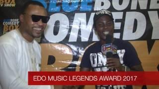 EDO MUSIC MIXTAPE by DJKRIS NKUME FT AKUOBE#AMINMAN | Music Jinni