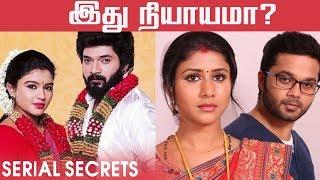 Sembarathi - Indian Tamil Story - Episode 132 - Zee Tamil TV