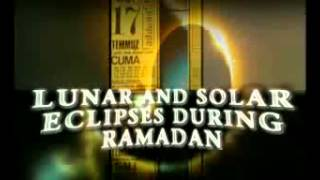 End of Days and Islam    The Coming of Mahdi   Part1