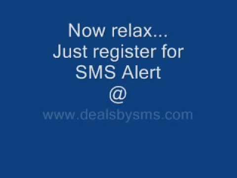 Best Travel Deals, Cheap Flights, Flight Deals, Travel Deals India , DealsbySMS