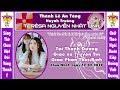 Download Video Download Thánh lễ an táng Huynh Trưởng Tê-rê-sa Nguyễn Nhật Linh tại Thánh Đường GX Truyền Tin, 17/02/2019 3GP MP4 FLV