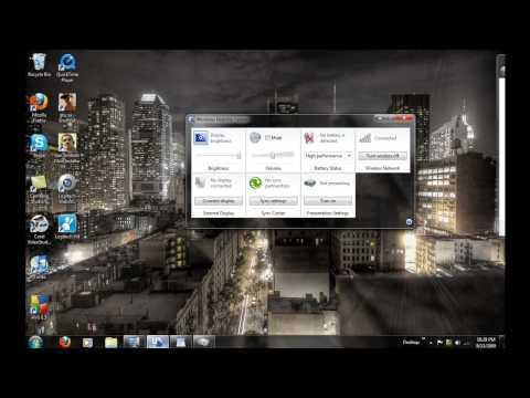 Windows 7 Part 2 review