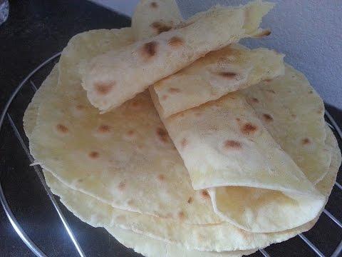 tortillas ou wraps sans gluten-gluten-free tortillas or wraps