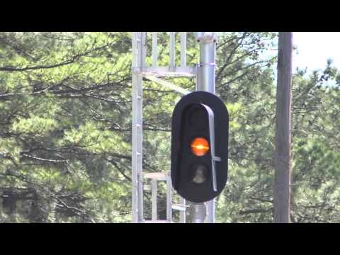 Medium Approach Medium signal