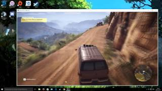 GHOST RECON: WILDANDS PC FREE DOWNLOAD (Crack)