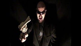 "ACHERON - ""I am Heathen"" (OFFICIAL VIDEO)"