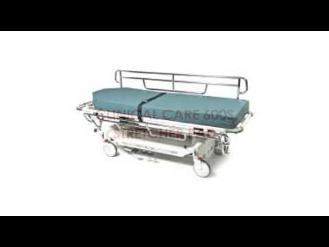 Medical Equipment Store in Houston - Beds & Bed Related Products