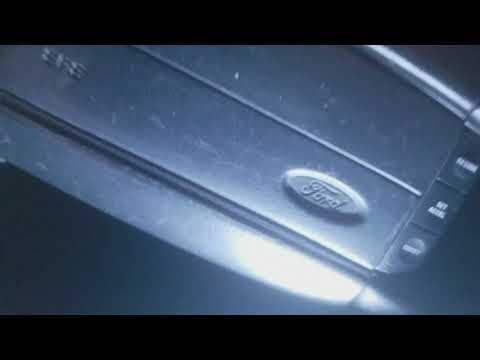 Gage Car Reviews Episode 269: 1996 Ford E-350