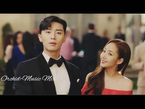 Xxx Mp4 Allah Maaf Kare Korean Mix What's Wrong With Secretary Kim MV Park Seo Joon 3gp Sex