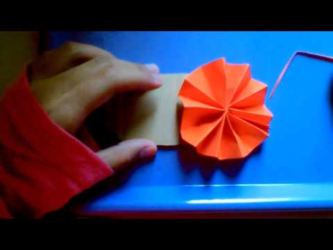 Easy Ice Cream Magnet!! - How to make -