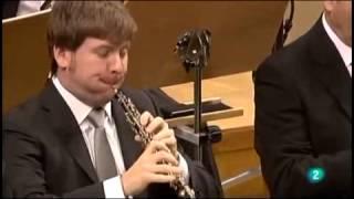 Claude Debussy   Prelude a l