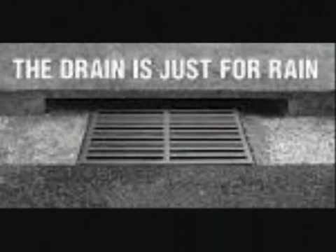 STORM DRAIN CLEANING MIAMI
