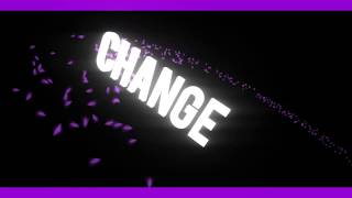 (NEW & FREE) 60fps Panzoid Intro Template - Change (HD) Template #2