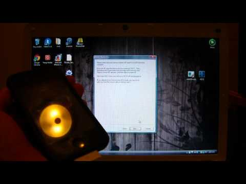 iOS 5.0 Tethered Jailbreak for iPhone 3gS, iPhone 4, iPad1, iPod Touch 3rd &4th gen with Redsn0w