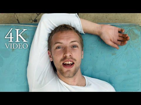 Xxx Mp4 Coldplay The Scientist 3gp Sex