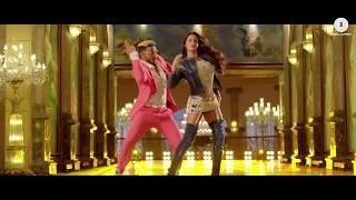 Top 10 Raftaar's Songs || Bollywood Top 10 Songs