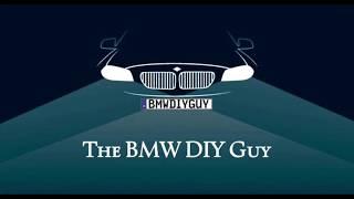 bimmertech review Videos - 9tube tv