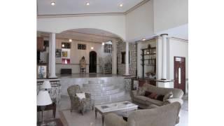 House for rent in Haiti- Maison a louer a Port-au-Prince   Music Jinni