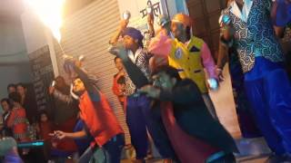 sonal star band  kherwara Rajsthan mobile 9660860339 whatsapp👉 9828964466