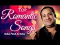 2014 S Top Romantic Songs Rahat Fateh Ali Khan Hits Best Lov