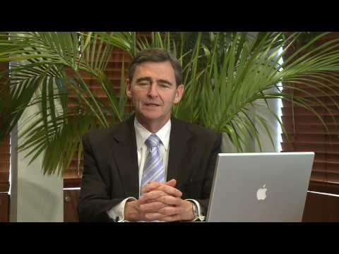 John Brumby - Answer to question on transport concessions for international students