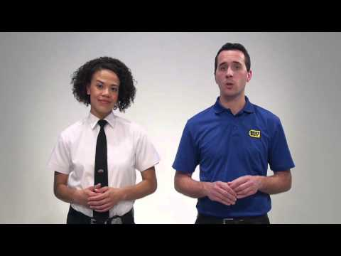 Appliance Repair Geek Squad / How To Repair