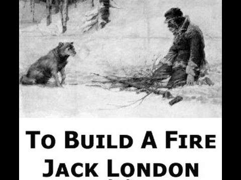 Jack London's