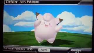 How To Pronounce Pokemon Names Part 1 Rerecorded
