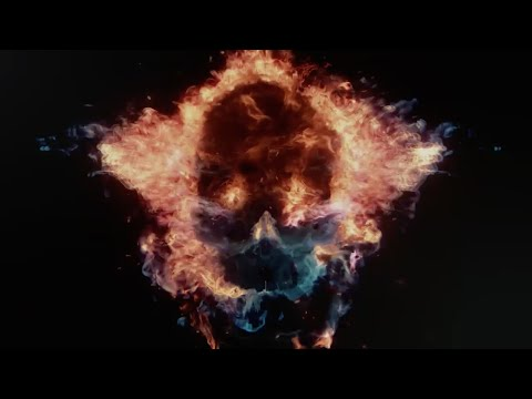 Official Call of Duty: Black Ops 3 / Treyarch - Nightmares