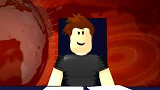 25 Things Wrong With Roblox A Roblox Machinima By Phirefox Music